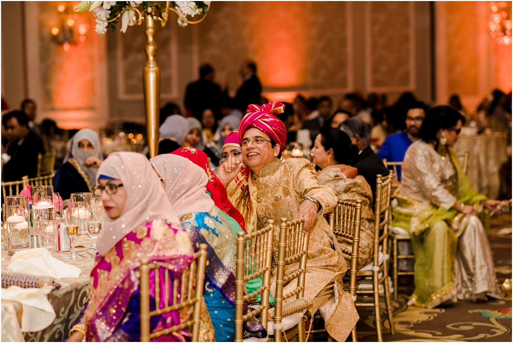 mukit-orlando-muslim-wedding-kiersten-stevenson-photography968.JPG