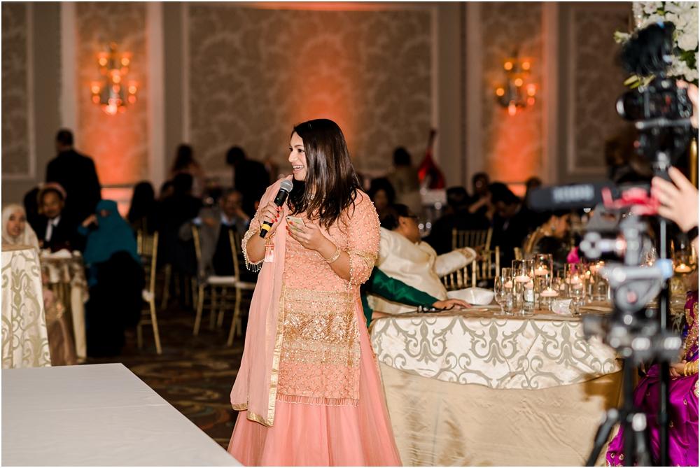 mukit-orlando-muslim-wedding-kiersten-stevenson-photography1000.JPG