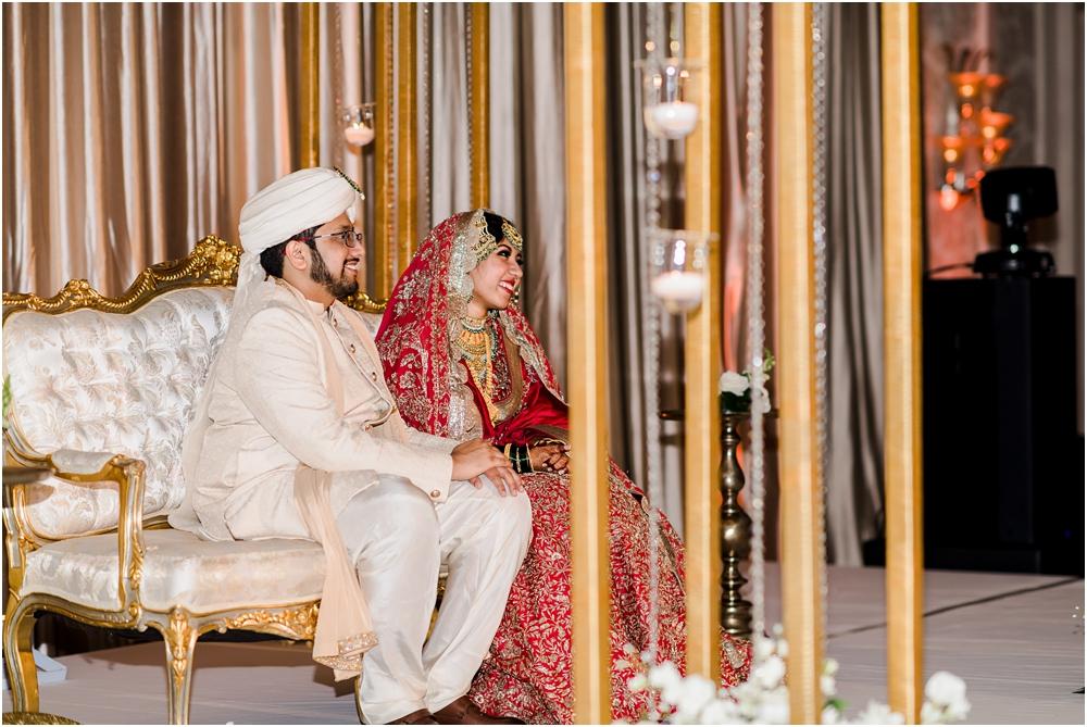 mukit-orlando-muslim-wedding-kiersten-stevenson-photography1001.JPG