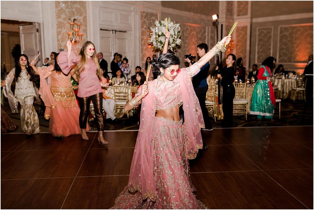 mukit-orlando-muslim-wedding-kiersten-stevenson-photography1027.JPG