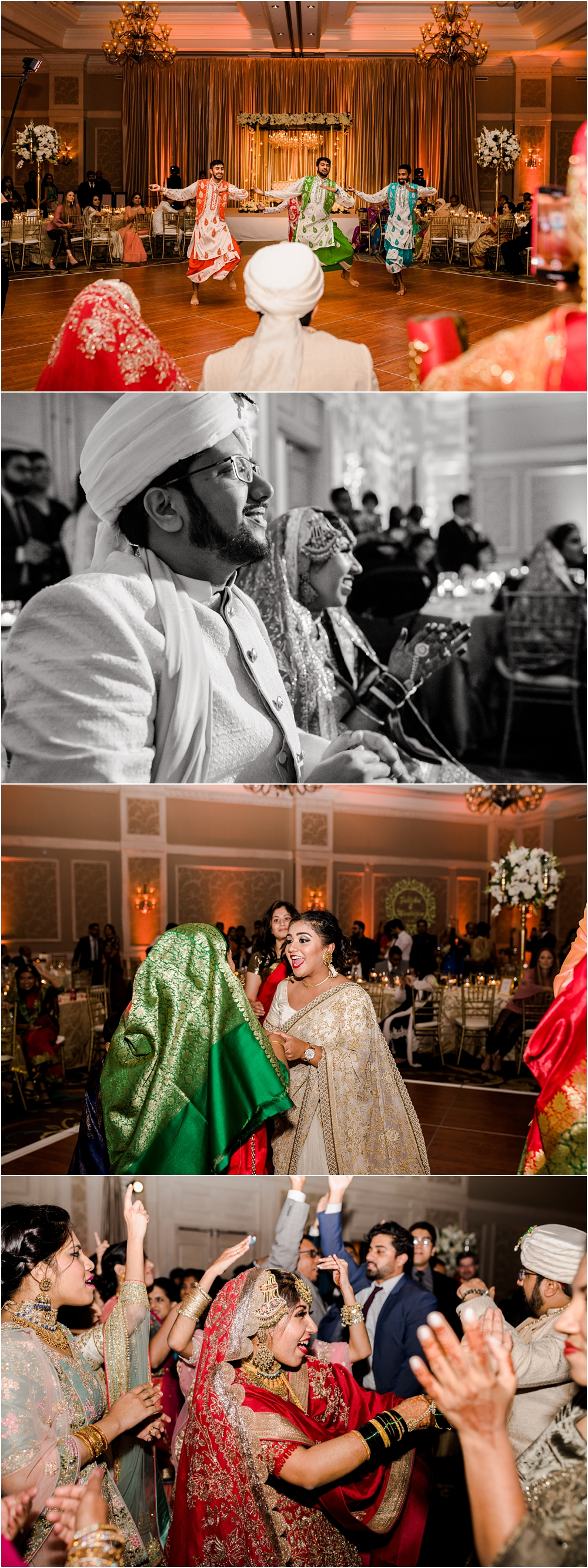 mukit-orlando-muslim-wedding-kiersten-stevenson-photography1075.jpg
