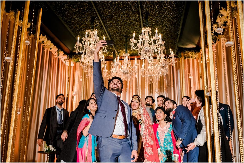 mukit-orlando-muslim-wedding-kiersten-stevenson-photography1178.JPG