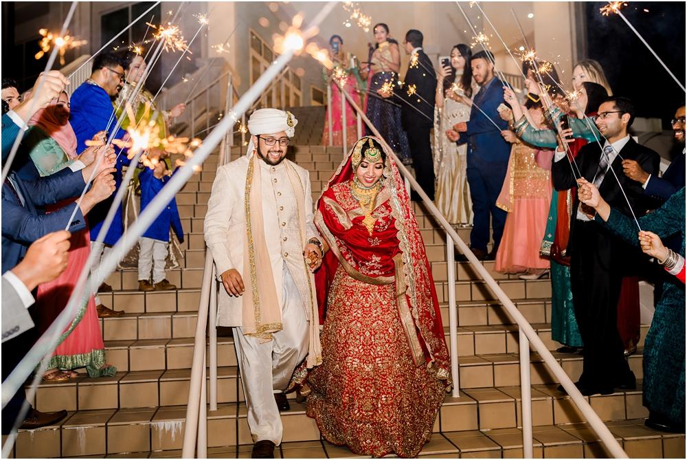 mukit-orlando-muslim-wedding-kiersten-stevenson-photography1185.JPG