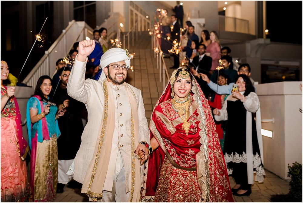 mukit-orlando-muslim-wedding-kiersten-stevenson-photography1187.JPG