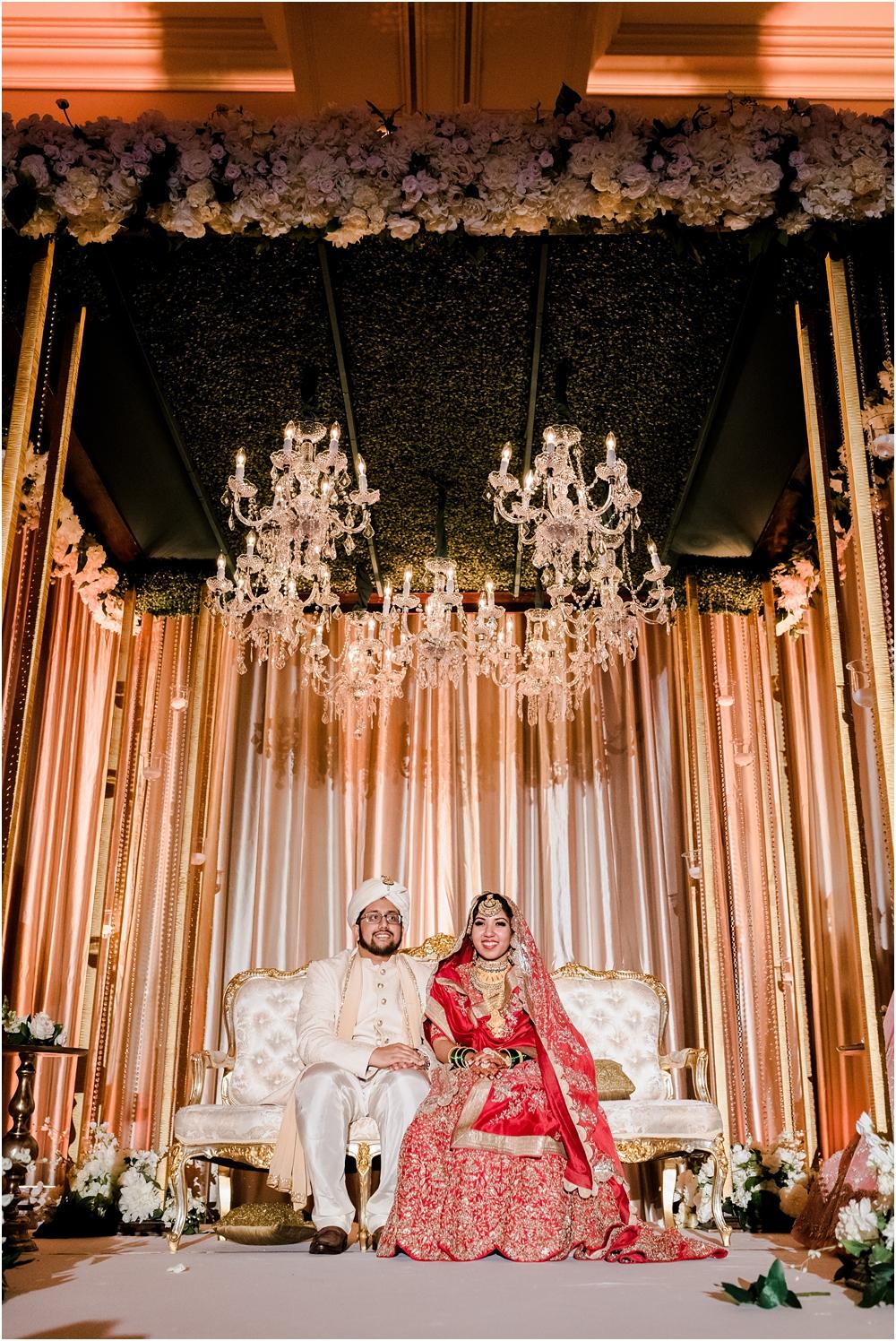 mukit-orlando-muslim-wedding-kiersten-stevenson-photography1165.JPG