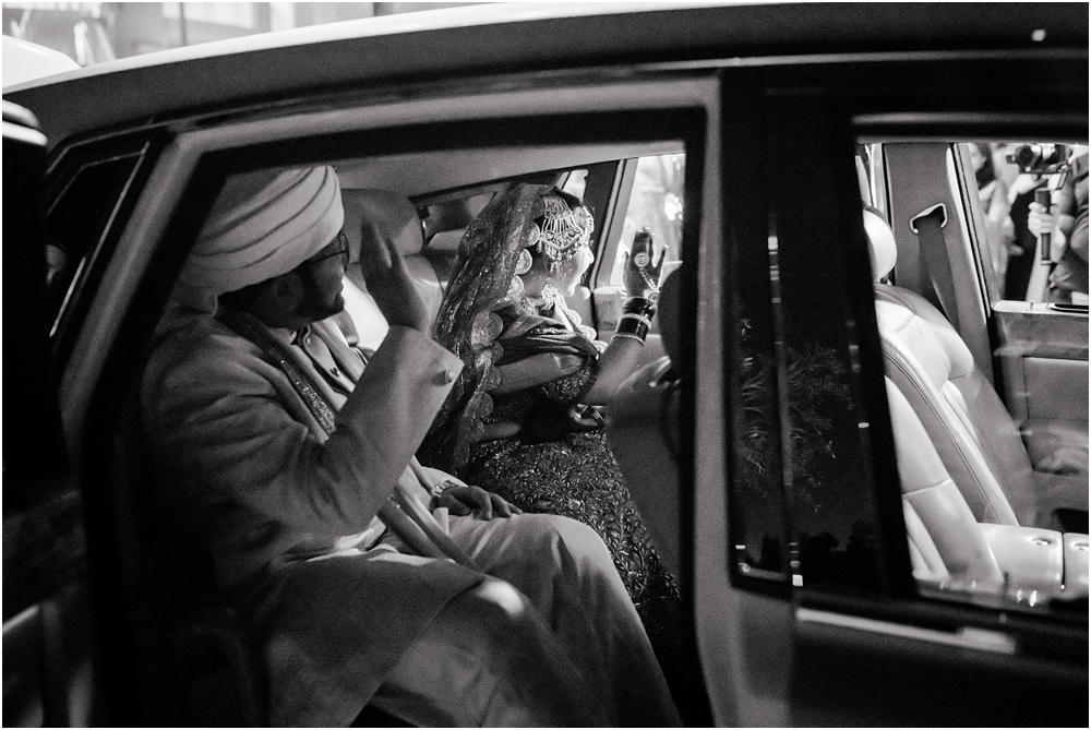 mukit-orlando-muslim-wedding-kiersten-stevenson-photography1192.JPG