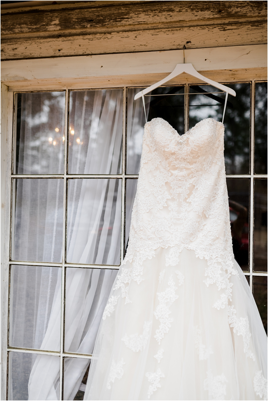 loblolly-rise-tallahassee-wedding-kiersten-stevenson-photography-2.jpg