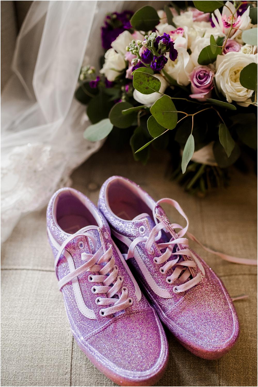 loblolly-rise-tallahassee-wedding-kiersten-stevenson-photography-6.jpg