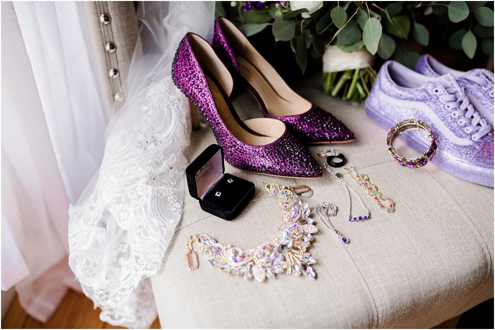 loblolly-rise-tallahassee-wedding-kiersten-stevenson-photography-9.jpg