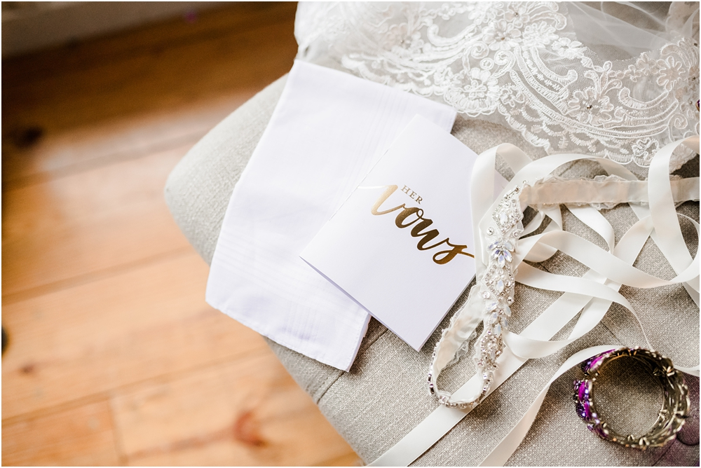 loblolly-rise-tallahassee-wedding-kiersten-stevenson-photography-11.jpg