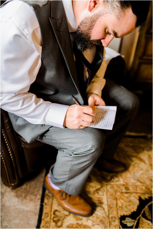 loblolly-rise-tallahassee-wedding-kiersten-stevenson-photography-19.jpg