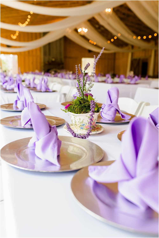 loblolly-rise-tallahassee-wedding-kiersten-stevenson-photography-26.jpg