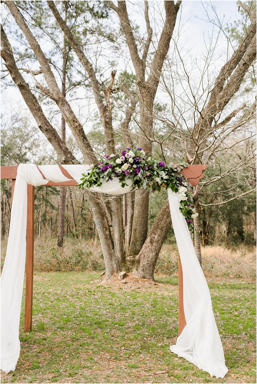 loblolly-rise-tallahassee-wedding-kiersten-stevenson-photography-25.jpg