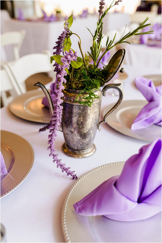 loblolly-rise-tallahassee-wedding-kiersten-stevenson-photography-27.jpg