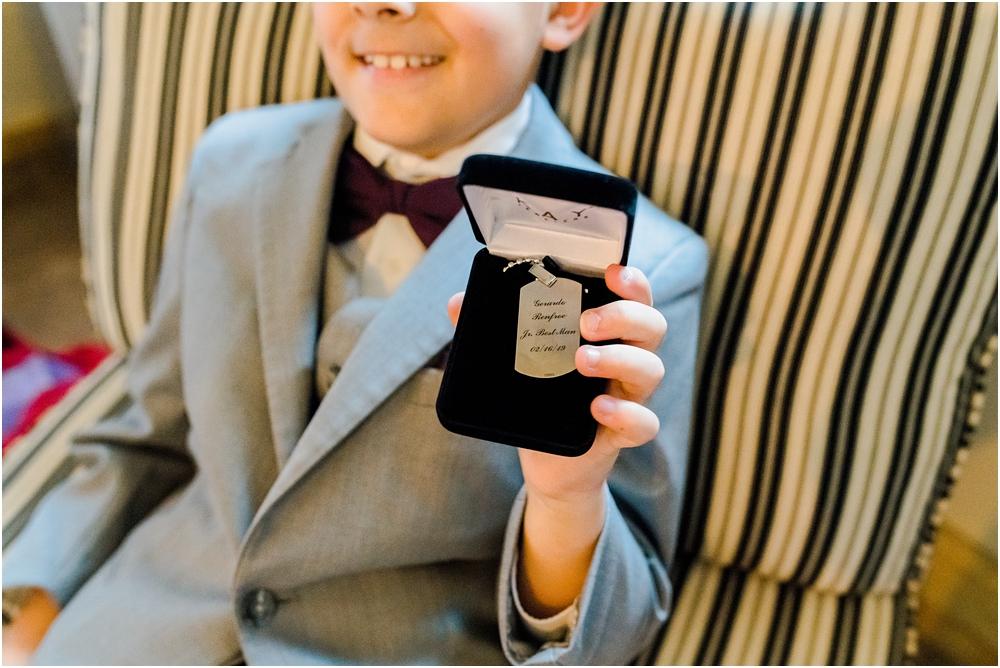 loblolly-rise-tallahassee-wedding-kiersten-stevenson-photography-29.jpg