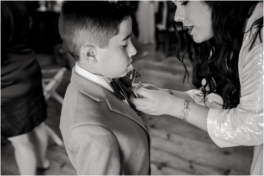 loblolly-rise-tallahassee-wedding-kiersten-stevenson-photography-33.jpg