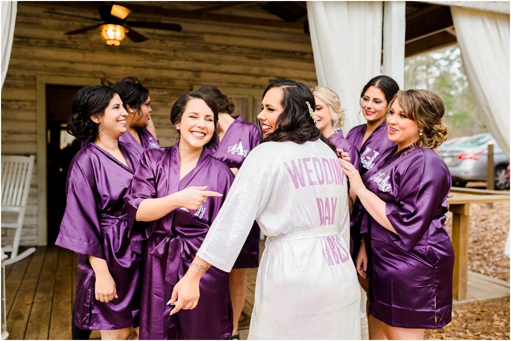loblolly-rise-tallahassee-wedding-kiersten-stevenson-photography-32.jpg