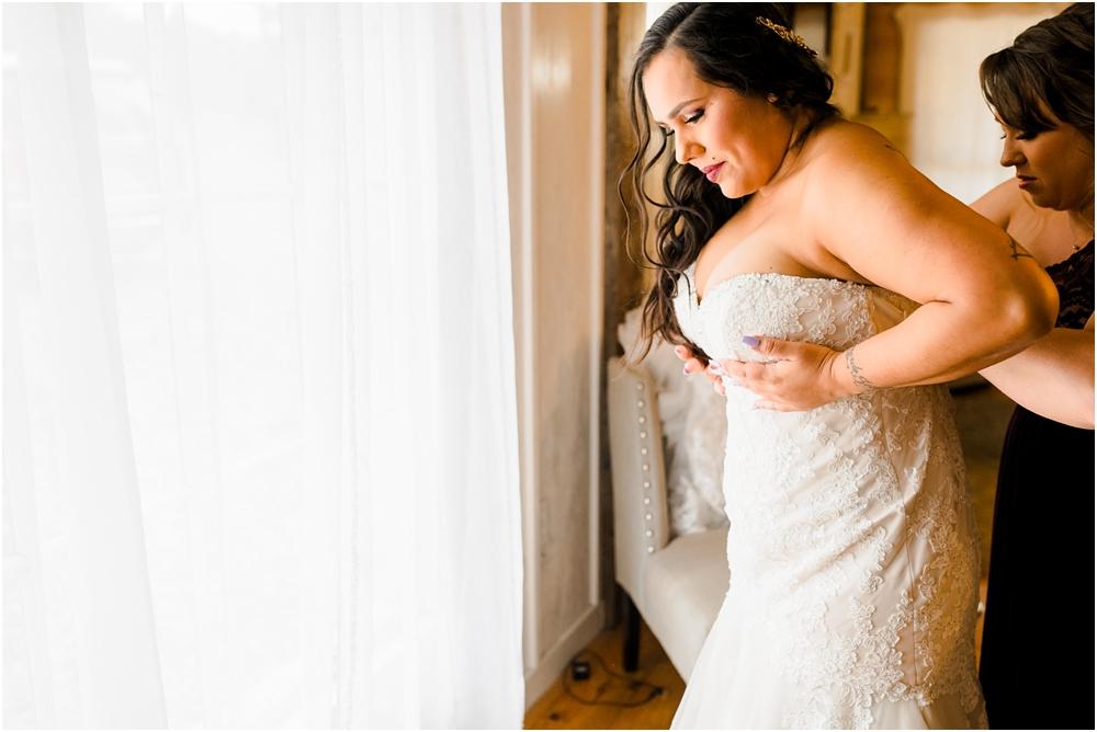 loblolly-rise-tallahassee-wedding-kiersten-stevenson-photography-35.jpg