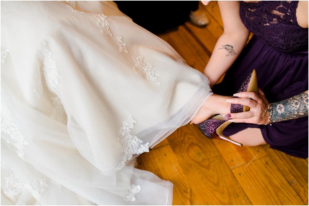 loblolly-rise-tallahassee-wedding-kiersten-stevenson-photography-38.jpg