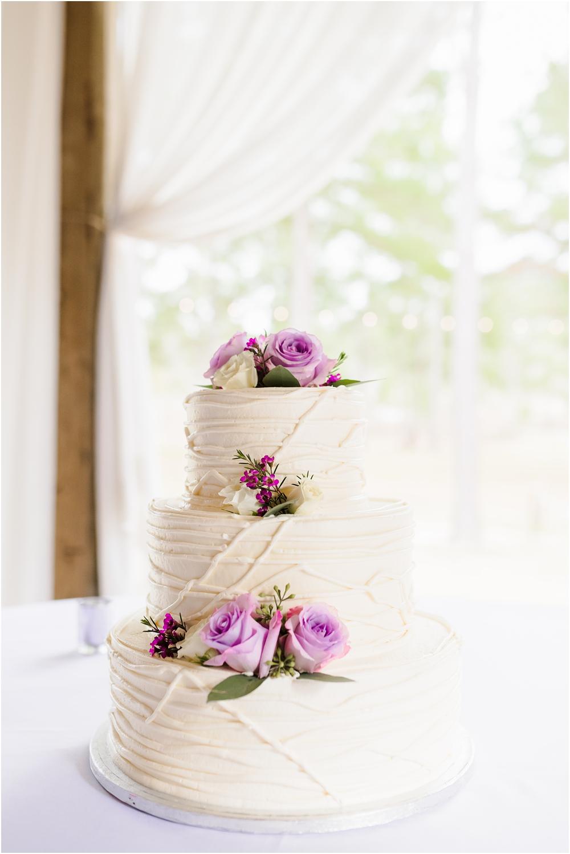 loblolly-rise-tallahassee-wedding-kiersten-stevenson-photography-43.jpg