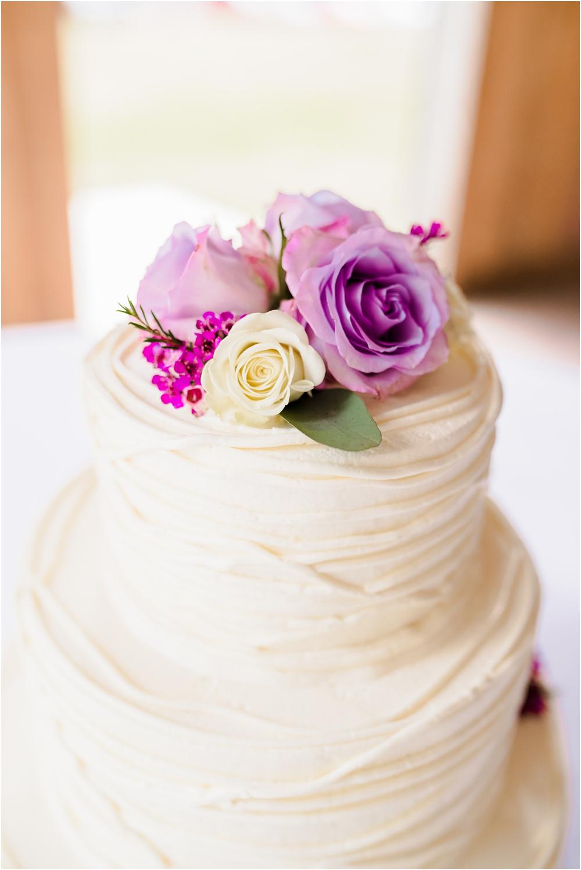 loblolly-rise-tallahassee-wedding-kiersten-stevenson-photography-44.jpg