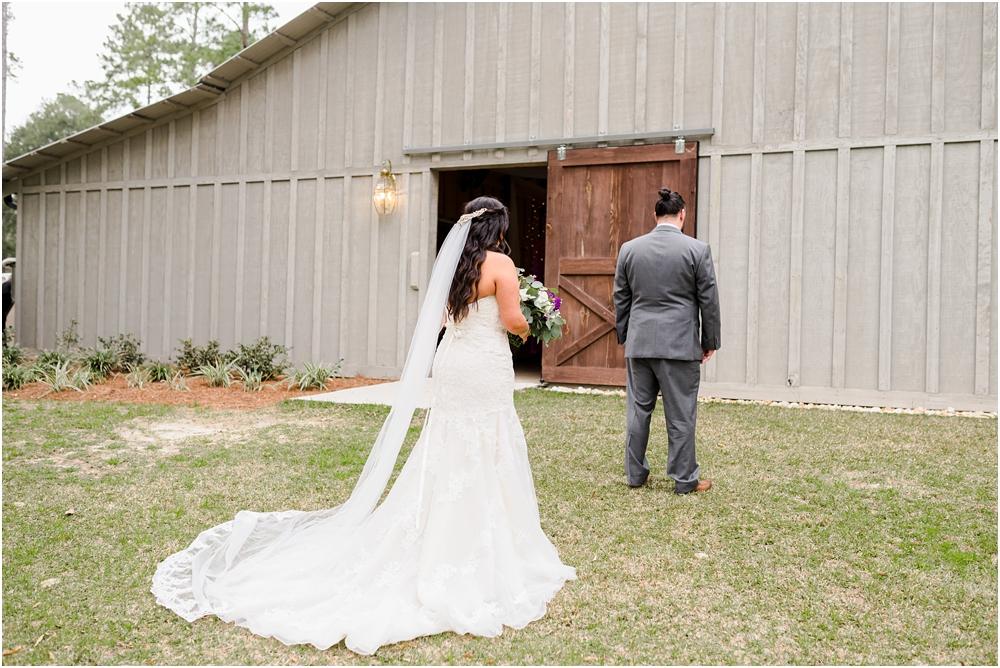 loblolly-rise-tallahassee-wedding-kiersten-stevenson-photography-45.jpg