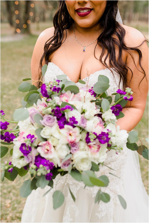 loblolly-rise-tallahassee-wedding-kiersten-stevenson-photography-56.jpg