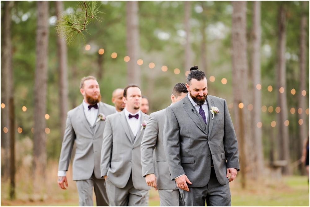 loblolly-rise-tallahassee-wedding-kiersten-stevenson-photography-59.jpg