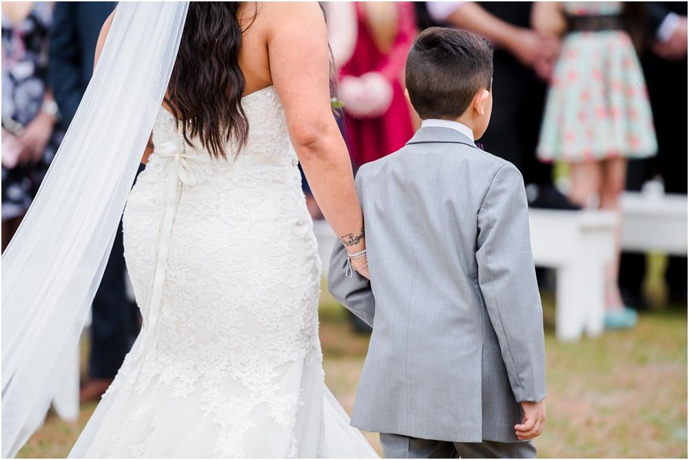 loblolly-rise-tallahassee-wedding-kiersten-stevenson-photography-62.jpg