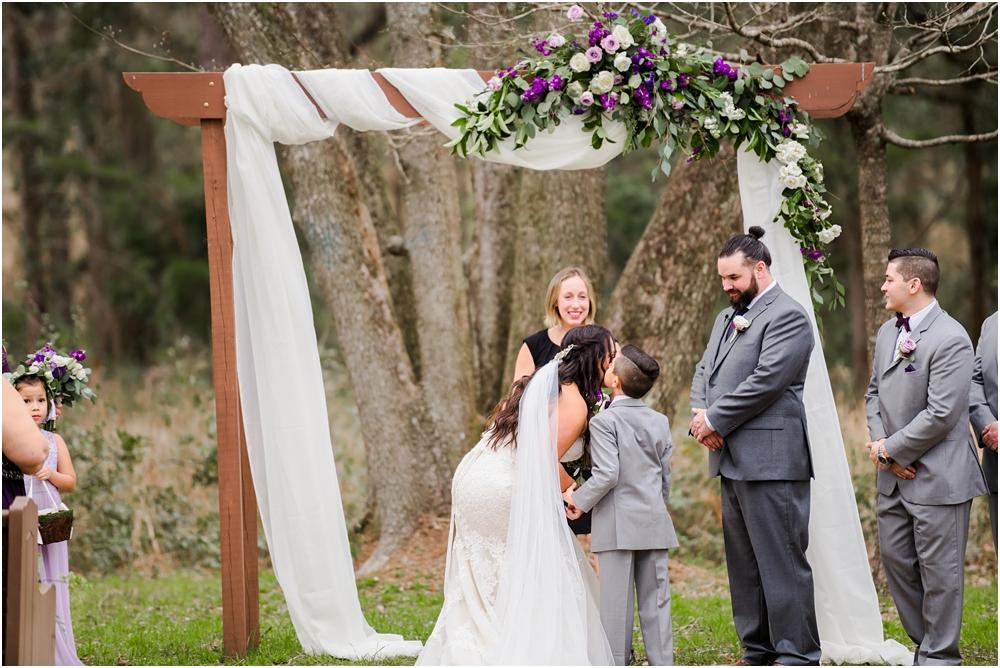 loblolly-rise-tallahassee-wedding-kiersten-stevenson-photography-63.jpg