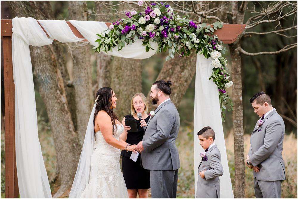 loblolly-rise-tallahassee-wedding-kiersten-stevenson-photography-64.jpg