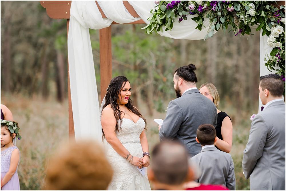 loblolly-rise-tallahassee-wedding-kiersten-stevenson-photography-65.jpg