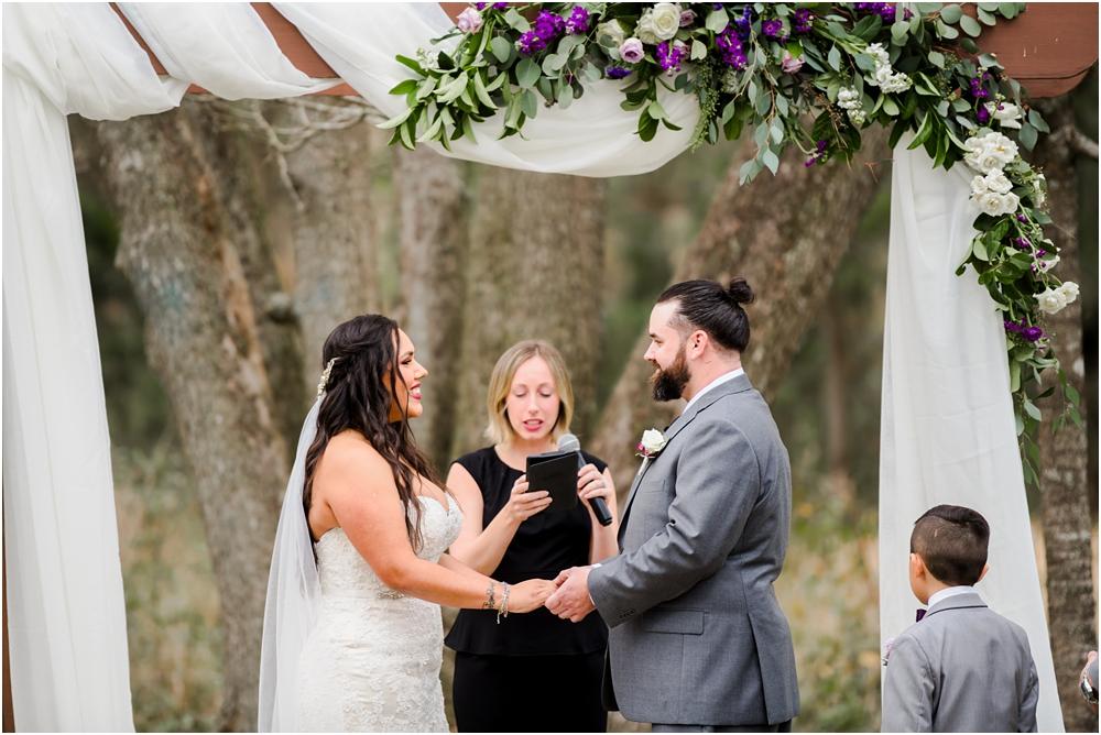 loblolly-rise-tallahassee-wedding-kiersten-stevenson-photography-67.jpg