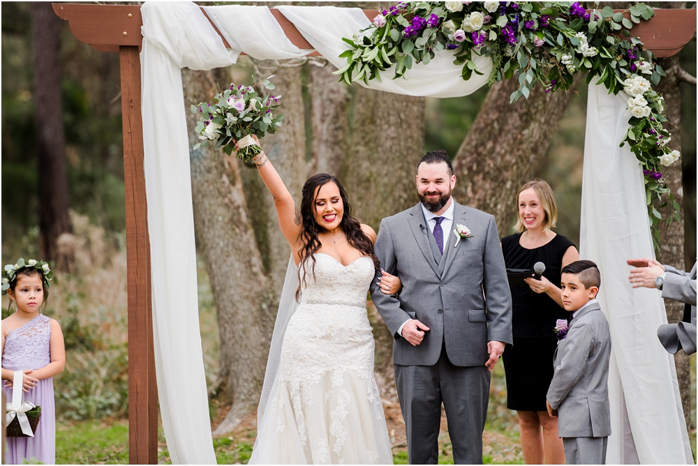 loblolly-rise-tallahassee-wedding-kiersten-stevenson-photography-70.jpg
