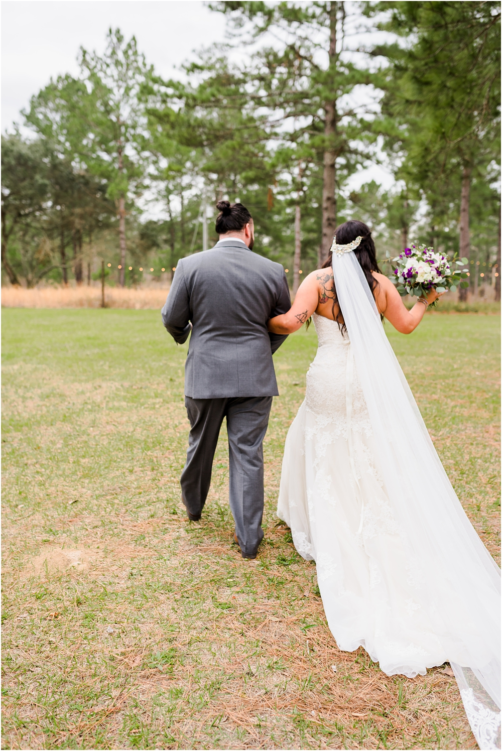 loblolly-rise-tallahassee-wedding-kiersten-stevenson-photography-72.jpg