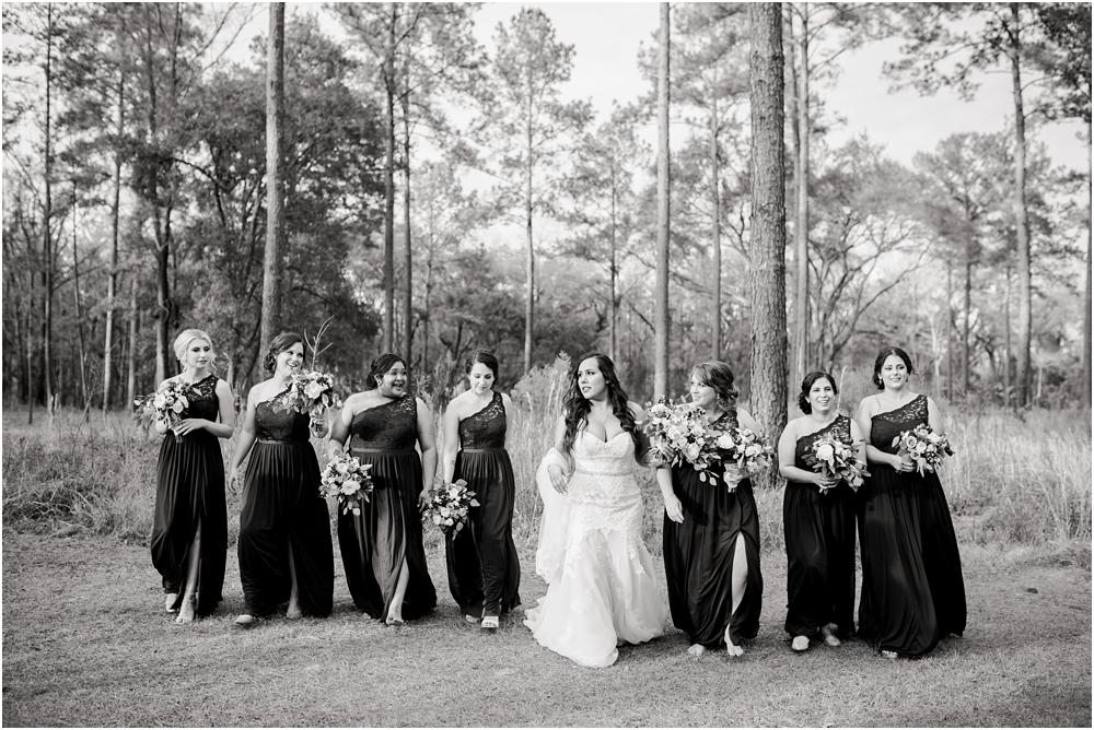 loblolly-rise-tallahassee-wedding-kiersten-stevenson-photography-83.jpg
