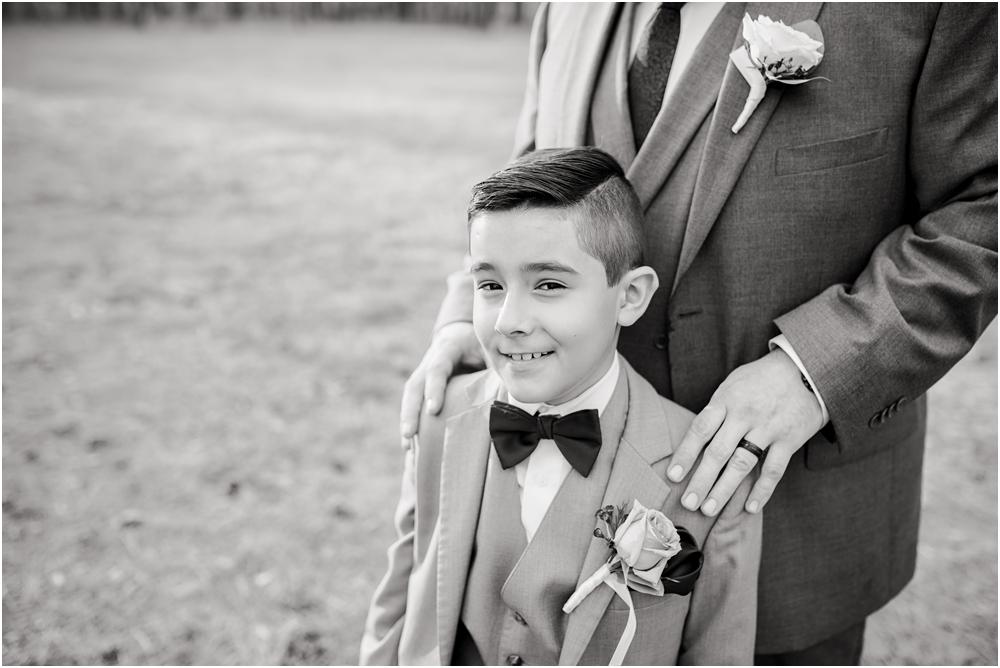 loblolly-rise-tallahassee-wedding-kiersten-stevenson-photography-86.jpg