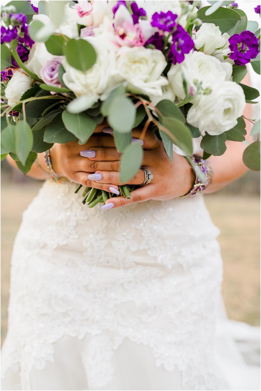 loblolly-rise-tallahassee-wedding-kiersten-stevenson-photography-90.jpg