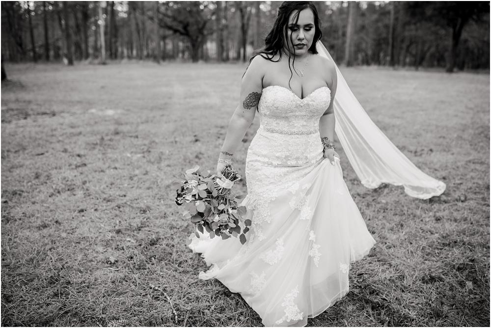 loblolly-rise-tallahassee-wedding-kiersten-stevenson-photography-104.jpg