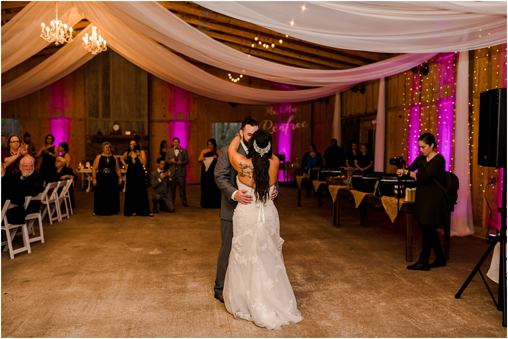 loblolly-rise-tallahassee-wedding-kiersten-stevenson-photography-105.jpg