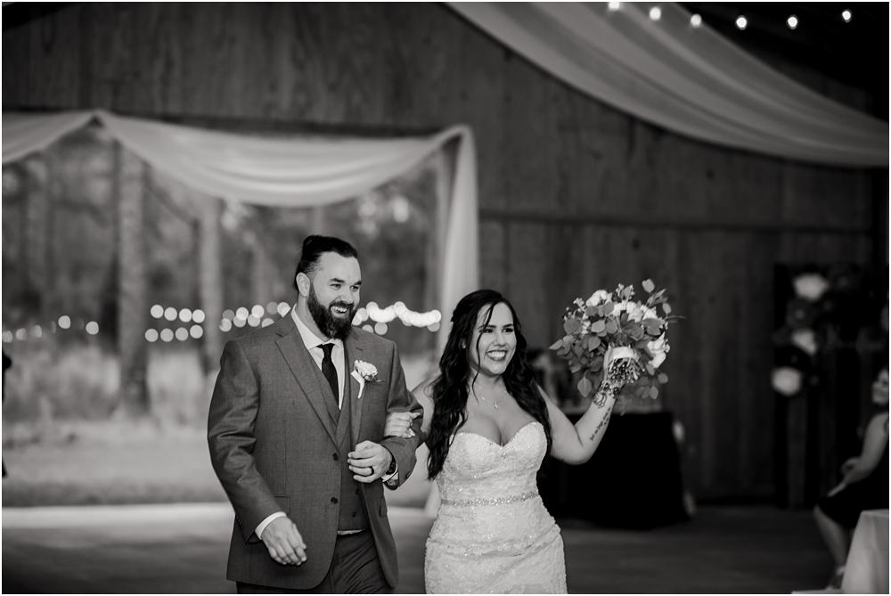 loblolly-rise-tallahassee-wedding-kiersten-stevenson-photography-108.jpg