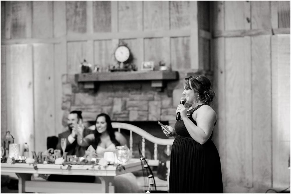 loblolly-rise-tallahassee-wedding-kiersten-stevenson-photography-115.jpg