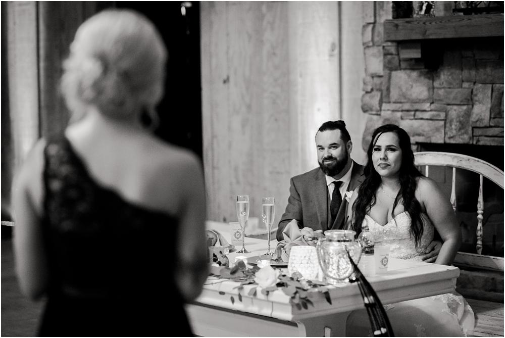 loblolly-rise-tallahassee-wedding-kiersten-stevenson-photography-116.jpg