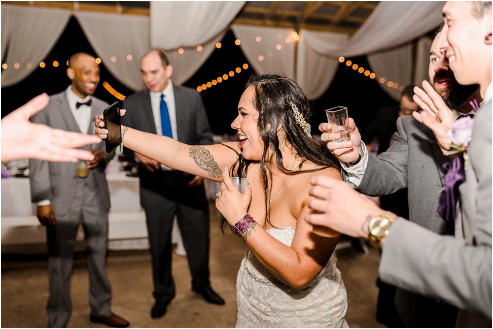 loblolly-rise-tallahassee-wedding-kiersten-stevenson-photography-136.jpg