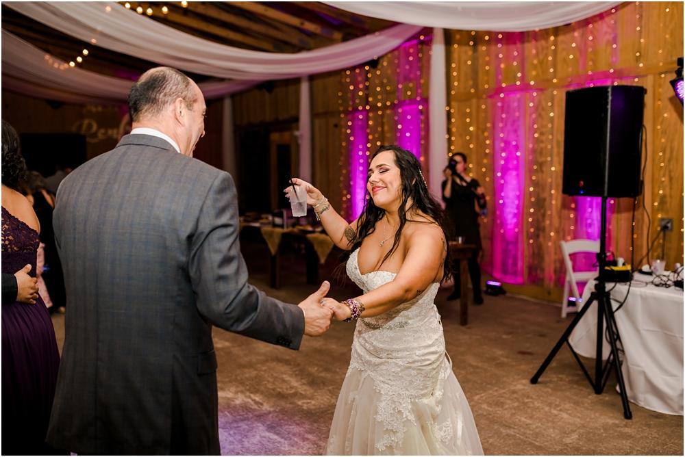 loblolly-rise-tallahassee-wedding-kiersten-stevenson-photography-137.jpg