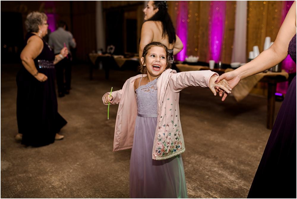 loblolly-rise-tallahassee-wedding-kiersten-stevenson-photography-141.jpg