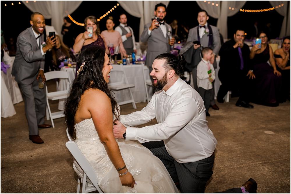 loblolly-rise-tallahassee-wedding-kiersten-stevenson-photography-152.jpg