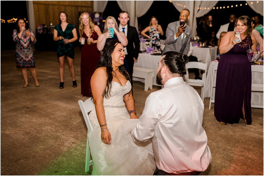 loblolly-rise-tallahassee-wedding-kiersten-stevenson-photography-155.jpg