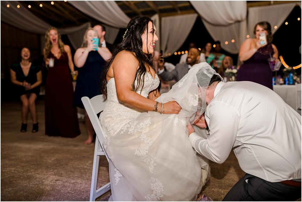 loblolly-rise-tallahassee-wedding-kiersten-stevenson-photography-156.jpg