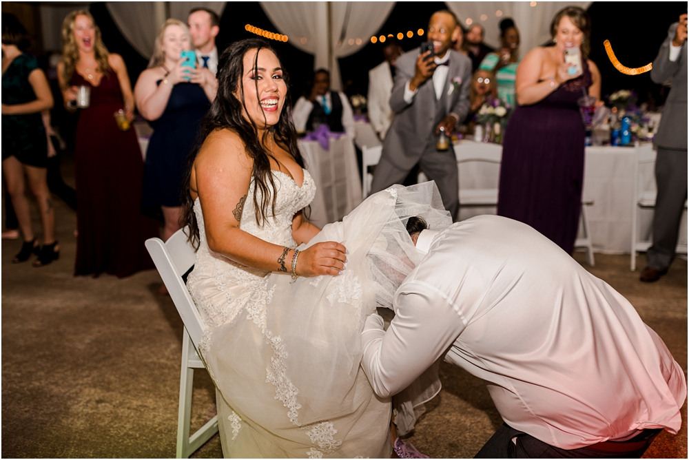 loblolly-rise-tallahassee-wedding-kiersten-stevenson-photography-157.jpg